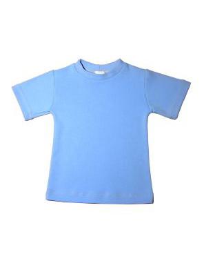 Dětské tričko s krátkým rukávem VIKTOR